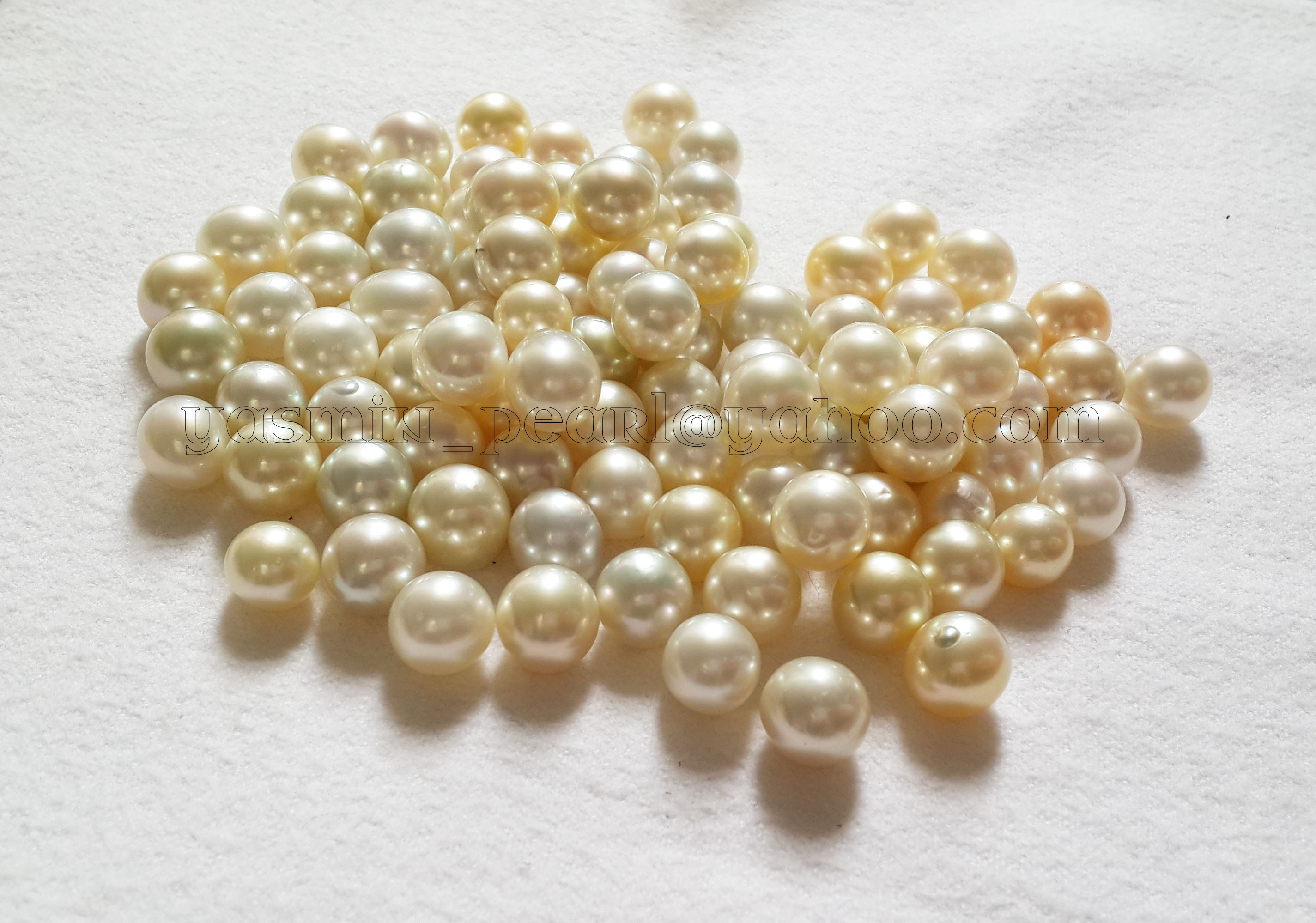 pearlzaustralia sea gold pearls south kathleen pin branson